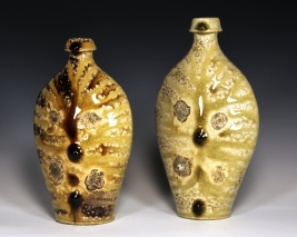 flask-pair-side-fired
