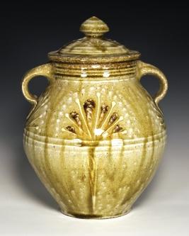 handled-jar