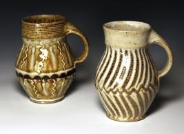 mug-pair