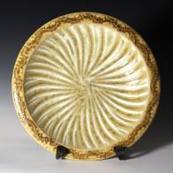spiral-plate